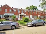 1561 Sherwood Avenue - Photo 3