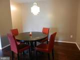 11204 Chestnut Grove Square - Photo 10