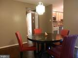 11204 Chestnut Grove Square - Photo 11