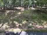0 Dogwood Drive - Photo 2