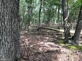 0 Dogwood Drive - Photo 3