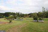 Lot 7 & 8 Indiantown Road - Photo 13