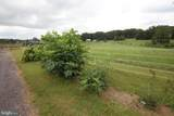 Lot 7 & 8 Indiantown Road - Photo 27