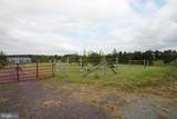 Lot 7 & 8 Indiantown Road - Photo 4