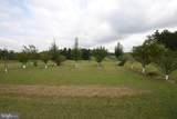 Lot 7 & 8 Indiantown Road - Photo 8