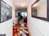 5406 Connecticut Avenue - Photo 7