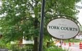 8 York Court - Photo 41