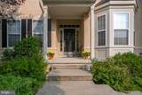 6 Mayfield Road - Photo 3