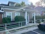 212 Linden Drive - Photo 5