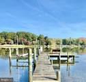 12380 Potomac View Road - Photo 23