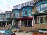 721 Centre Street - Photo 1