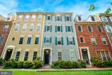 135 Chevy Chase Street - Photo 1