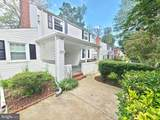 9219 Long Branch Parkway - Photo 1