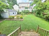 9219 Long Branch Parkway - Photo 31