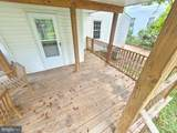 9219 Long Branch Parkway - Photo 35