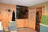2603 6TH Avenue - Photo 54