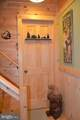 2603 6TH Avenue - Photo 56