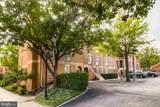 113 Conway Street - Photo 3
