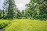 12 Woods Lane - Photo 41
