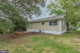 21964 Spring Valley Drive - Photo 36