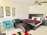 25767 Double Bridle Terrace - Photo 37