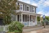 1101 Douglas Street - Photo 2