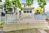 3540 Hickory Avenue - Photo 2