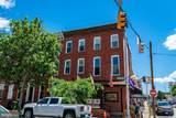 1649 Hanover Street - Photo 2