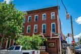 1649 Hanover Street - Photo 3