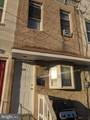 719 Chestnut Street - Photo 1