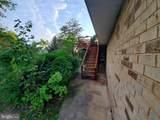 7725 Farmdale Avenue - Photo 12