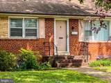 1007 Crestwood Drive - Photo 3