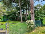 1007 Crestwood Drive - Photo 7