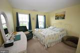 18338 Thornhill Court - Photo 22