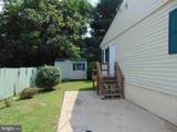 1322 Lightfoot Street - Photo 28
