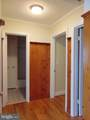 1322 Lightfoot Street - Photo 4