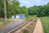 6717 Middle Road - Photo 10