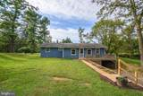 6717 Middle Road - Photo 13