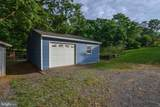 6717 Middle Road - Photo 15
