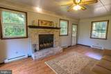6717 Middle Road - Photo 43