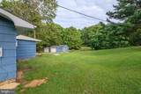 6717 Middle Road - Photo 6