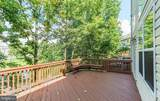 12470 Casbeer Drive - Photo 27