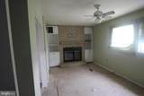 32634 Lighthouse Road - Photo 4