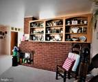 533 Stonybrook Drive - Photo 11