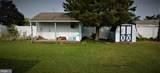 533 Stonybrook Drive - Photo 18