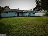 533 Stonybrook Drive - Photo 19