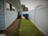 533 Stonybrook Drive - Photo 20