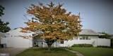 533 Stonybrook Drive - Photo 21