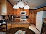 533 Stonybrook Drive - Photo 5