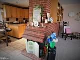 533 Stonybrook Drive - Photo 9